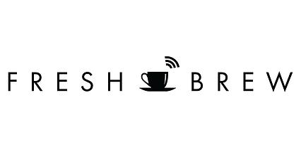 Fresh Brew Logo.png