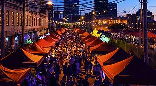 Night Market_SOMA Pilipinas.jpg