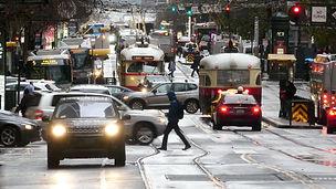 5Blocks_Market_Street in Rain_CC_300.jpg
