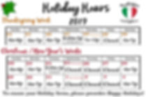 Holiday Sign REAL FINAL.jpg
