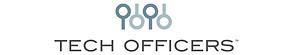 Proposal Logo.png
