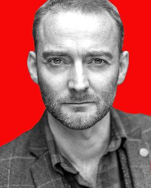 Martin Neely new headshot (Aug 2019)_edi