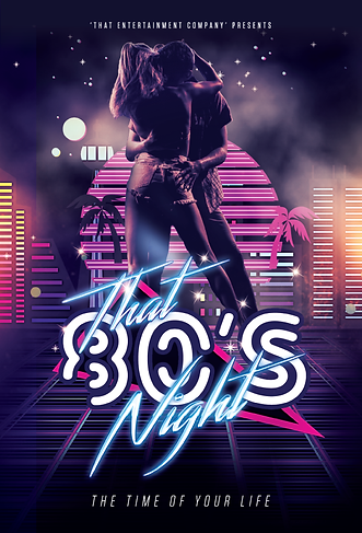 80's_Party_Flyer-v2.png
