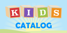 kidscat200.png