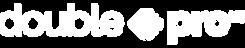 logo-doublepro.png