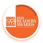 2020_BAMB PLAIN RA_logo-orangeshadow.png