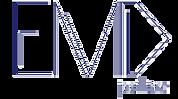 Logo EMD.png