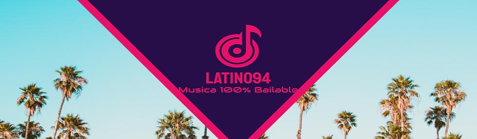 Latino94palma 2048x600.png
