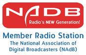 NADB_Member-Logo_SmallX (1).png