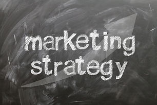 marketing-strategies-3105875_1920.jpg