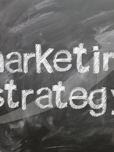 marketing-strategies-3105875_1920.jpg