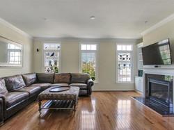 21-Living Room