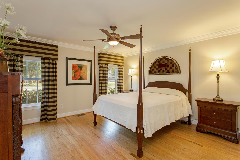 7216 University Dr Richmond VA-large-026-20-Bedroom-1500x1000-72dpi