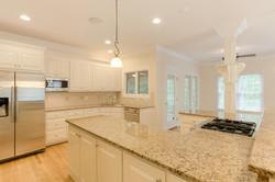 2 Raven Rock Ln Richmond VA-large-024-25-Kitchen-1500x1000-72dpi