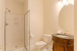 2 Raven Rock Ln Richmond VA-large-013-19-Powder Room-1500x1000-72dpi