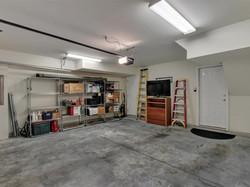 39-Garage