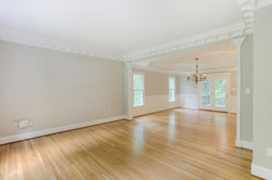 2 Raven Rock Ln Richmond VA-large-007-10-Living Room-1500x1000-72dpi