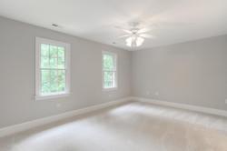 2 Raven Rock Ln Richmond VA-large-030-32-Bedroom-1500x1000-72dpi