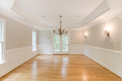 2 Raven Rock Ln Richmond VA-large-009-26-Dining Room-1500x1000-72dpi