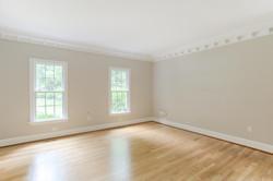 2 Raven Rock Ln Richmond VA-large-008-18-Living Room-1500x1000-72dpi