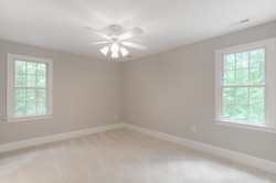 2 Raven Rock Ln Richmond VA-large-027-28-Bedroom-1500x1000-72dpi
