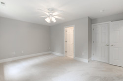 2 Raven Rock Ln Richmond VA-large-031-42-Bedroom-1500x1000-72dpi