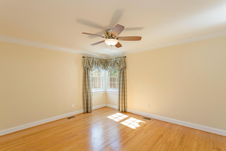 7216 University Dr Richmond VA-large-028-15-Bedroom-1500x1000-72dpi