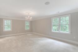 2 Raven Rock Ln Richmond VA-large-035-34-Master Bedroom-1500x1000-72dpi
