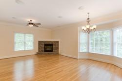 2 Raven Rock Ln Richmond VA-large-015-7-Family Room-1500x1000-72dpi
