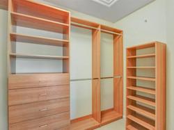 27-Master Closet