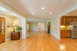7216 University Dr Richmond VA-large-007-6-FoyerLiving Room-1499x1000-72dpi