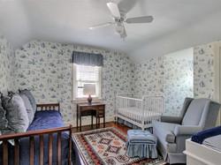 21-Bedroom(1)