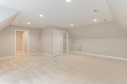 2 Raven Rock Ln Richmond VA-large-041-37-Entertainment Room-1500x1000-72dpi