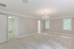 2 Raven Rock Ln Richmond VA-large-036-33-Master Bedroom-1500x1000-72dpi