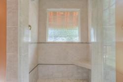 7216 University Dr Richmond VA-large-024-17-Master Shower-1498x1000-72dpi