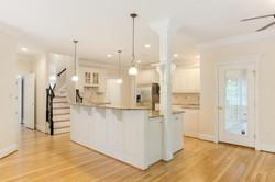 2 Raven Rock Ln Richmond VA-large-018-4-Kitchen-1500x1000-72dpi