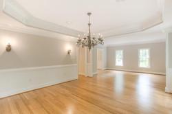 2 Raven Rock Ln Richmond VA-large-010-15-Dining Room-1500x1000-72dpi