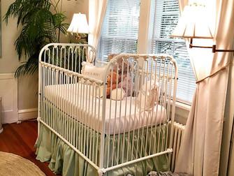 Nursery Nest