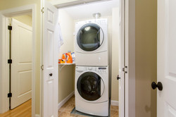 7216 University Dr Richmond VA-large-025-13-Laundry Closet-1500x1000-72dpi