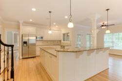 2 Raven Rock Ln Richmond VA-large-023-21-Kitchen-1500x1000-72dpi