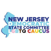 caucus large logo.jpg