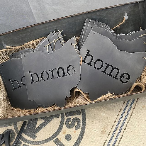 Ohio Home (available in 2 sizes)
