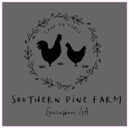 Southern Pine Farm