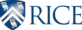 Rice-University-Logo.png