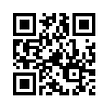qrcode.45763598.png