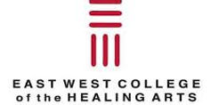 east west logo.jpeg