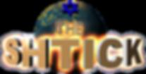 shtick logo web.png
