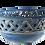 Thumbnail: Pote Cerâmica (sem Flores)