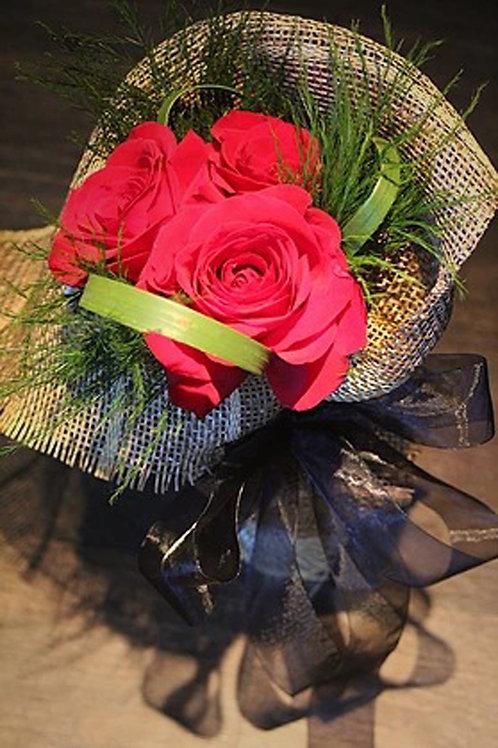 Rosas Clássicas