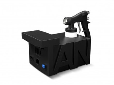 Studio Spray Tan System
